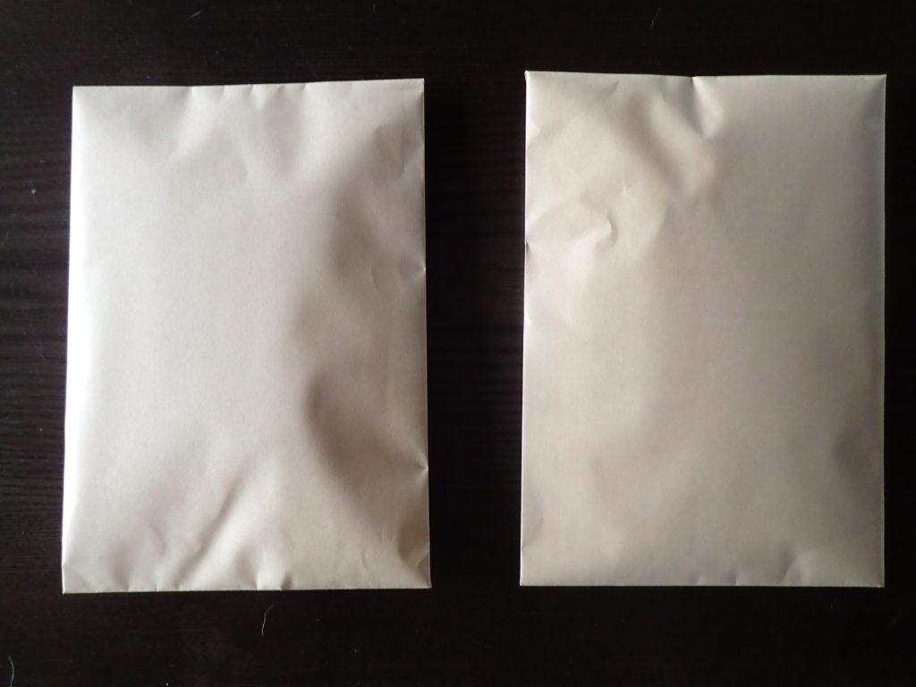 ピロリ菌簡易検査キット2名さま分