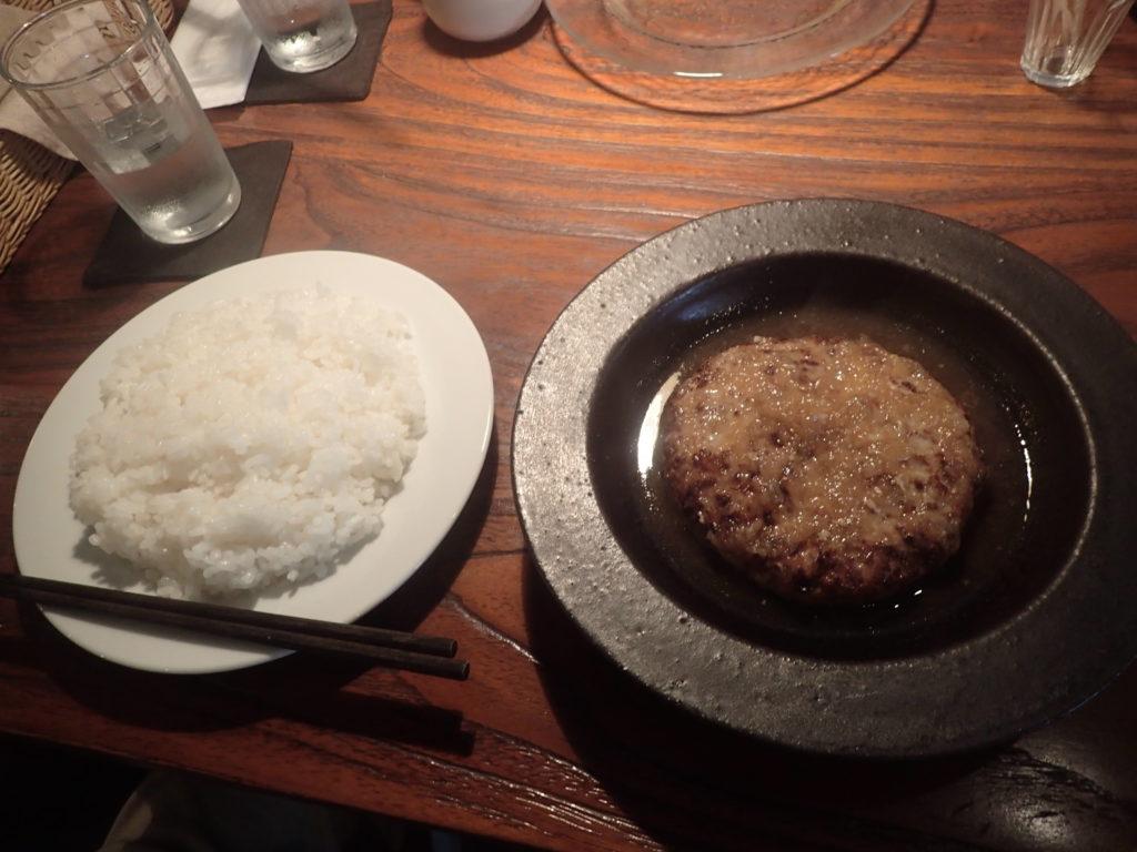 高知「tuche(テュケ)」ランチ