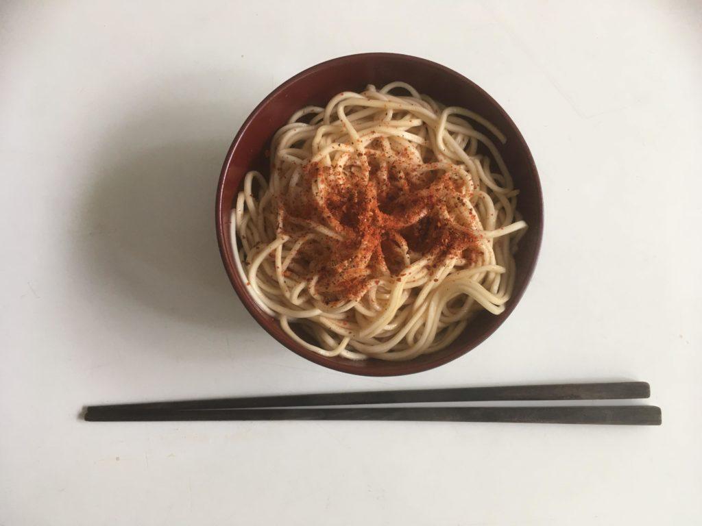 kiki麺 通販