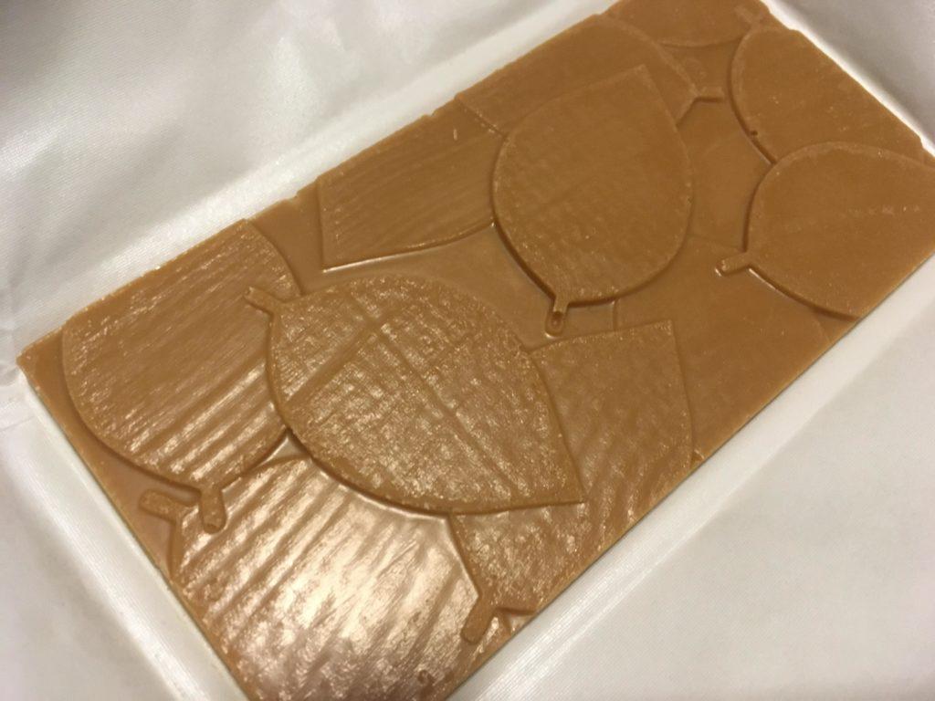 チョコレート お取り寄せ